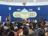 Recovery Politik Indonesia